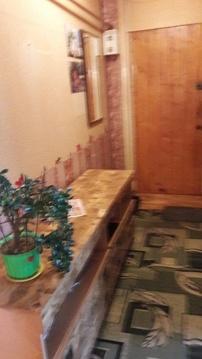 Аренда 1 ком.квартиры в Солнечногорске, ул. Военный городок д.8 - Фото 4