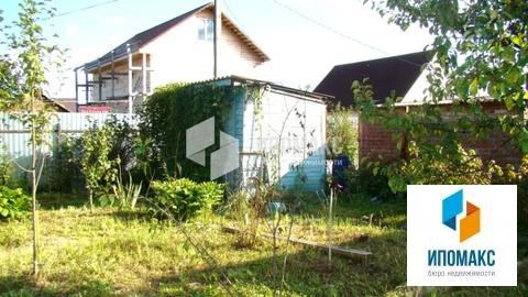 Продается дача в Бекасово-2 - Фото 3