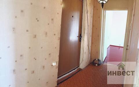 Продается 2х-комнатная квартира, МО г.Наро-Фоминск ул.Шибанкова д.67 - Фото 4