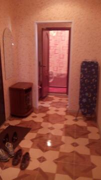 2-комн.квартира в Заволжском районе - Фото 2