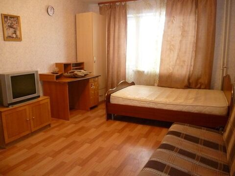 Аренда квартиры, Тверь, Радищева б-р. - Фото 2