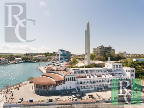 Апартаменты от 33 кв.м, центр Севастополя - Фото 3