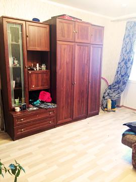 4к. квартира в Зеленограде, к2040 - Фото 1