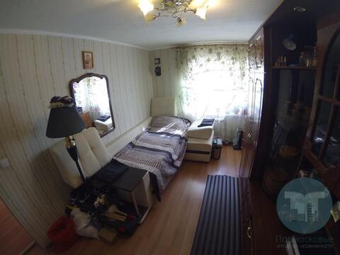 Продается дом в городе Наро-Фоминске, ИЖС - Фото 4