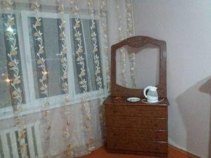 Продажа комнаты, Нальчик, Ул. Шогенова - Фото 1