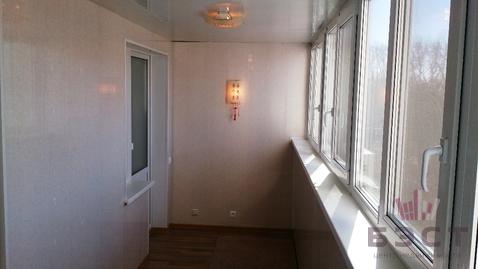 Квартира, Базовый, д.54, Аренда квартир в Екатеринбурге, ID объекта - 319060216 - Фото 1