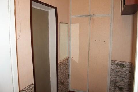 Продаю однокомнатную квартиру в г. Кимры, проезд Лоткова, д. 12 - Фото 4