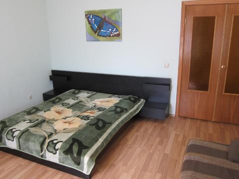 Квартира класса стандарт - Фото 5
