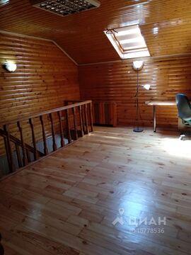 Аренда комнаты посуточно, Сочи, Ул. Советская - Фото 2