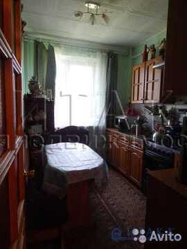 Продажа квартиры, Пикалево, Бокситогорский район, Ул. Металлургов - Фото 5