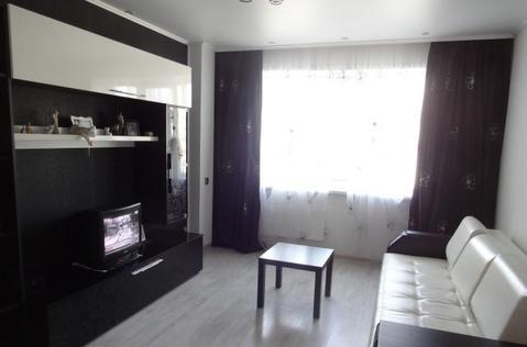 Продается 1-комнатная квартира, 4-ая Линия - Фото 3