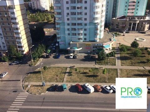 Однокомнатная ул.Щорса 45к с ремонтом и мебелью - Фото 5