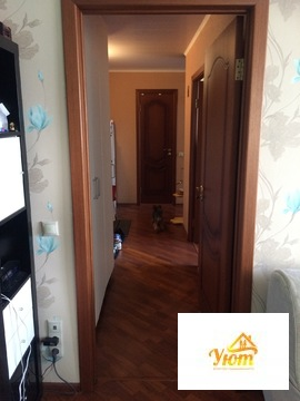 Продается 2 комн. квартира, г. Жуковский, ул. Гудкова, д.9 - Фото 4