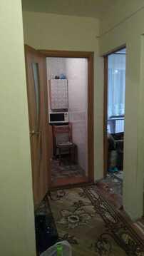 Продам квартиру в Лизуново - Фото 1