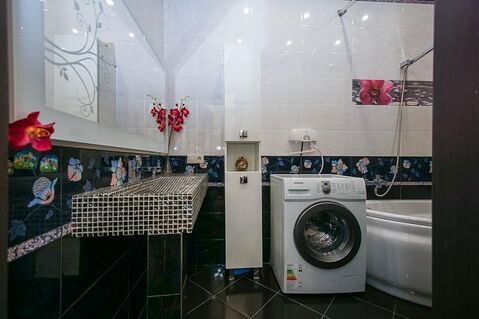 Продается квартира г Краснодар, ул Крылатская, д 11 - Фото 2