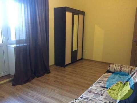 Квартира ул. Толбухина 2 - Фото 2