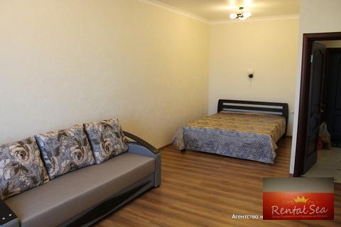 Сдается благоустроенная 1-комн.квартира в новом доме - Фото 2