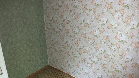Нижний Новгород, Нижний Новгород, Гагарина пр-т, д.184, 2-комнатная . - Фото 4