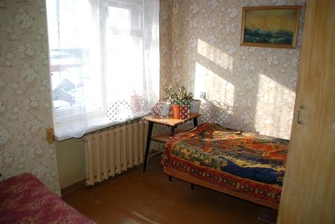 Продажа квартиры, Яганово, Череповецкий район, Ул. Центральная - Фото 5