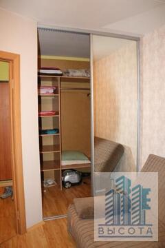 Аренда квартиры, Екатеринбург, Ул. Бакинских Комиссаров - Фото 3