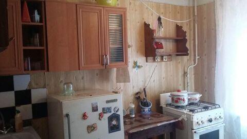 Продажа комнаты, Великий Новгород, Ул. Свободы - Фото 1