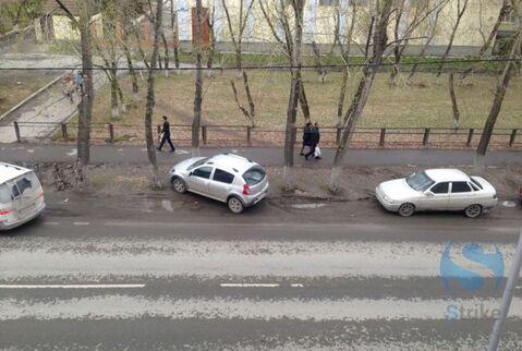 Продажа квартиры, Тюмень, Ул. Одесская - Фото 1
