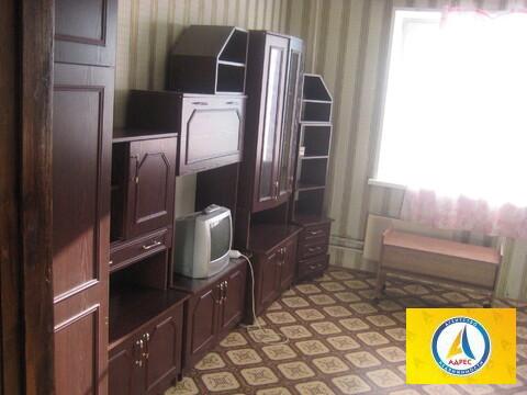 Аренда 1-но комнатной квартиры ул. Гагарина 15к1 - Фото 3