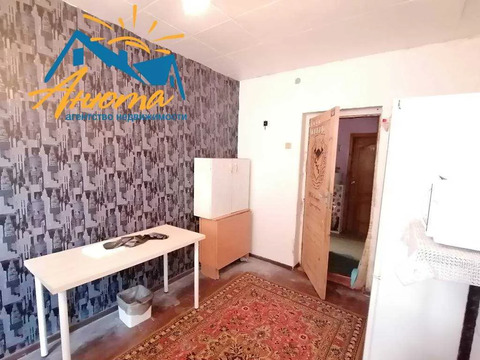 Объявление №51996357: Продаю комнату в 1 комнатной квартире. Белоусово, ул. Гурьянова, 24,