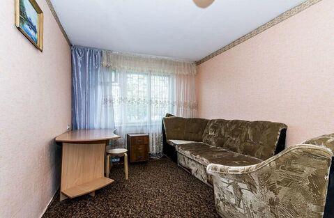 Продажа квартиры, Яблоновский, Тахтамукайский район, Им Космонавта . - Фото 4