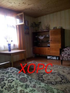 Дом на 2-ой линии от Московского моря в д. Обухово - Фото 3