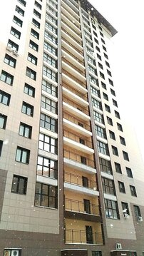 Продажа 2-комнатной квартиры, 70.15 м2, Калинина, д. 7 - Фото 3