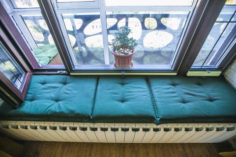 Квартира с замечательным видом в аренду - Фото 2