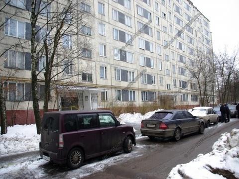 Продажа квартиры, м. Коньково, Ул. Профсоюзная - Фото 3