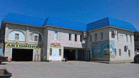 Продажа псн, Волгоград, Ул. Березовская