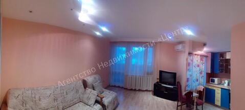 Продажа квартиры, Великий Новгород, Ул. Большая Московская - Фото 3