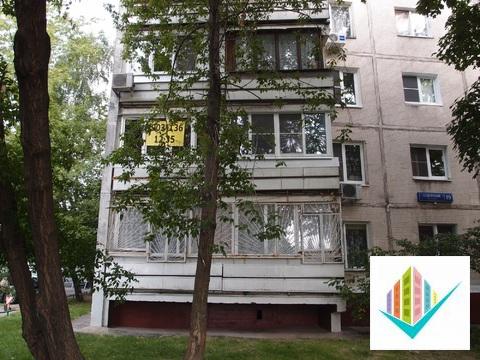 3-комнатная квартира рядом с м.Отрадное - Фото 2