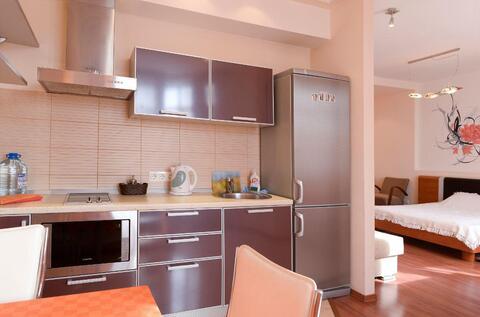 Сдам квартиру в центре Екатеринбурга - Фото 3