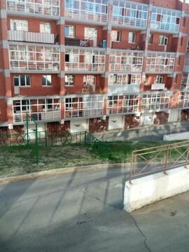 Аренда квартиры, Маркова, Иркутский район, Березовый мкр - Фото 3