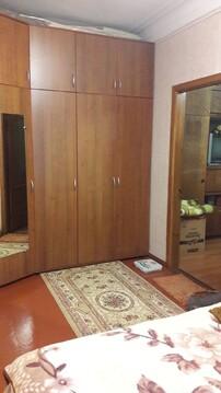 Продам 2-х комнатную на Г.Горбатова - Фото 5