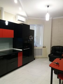 Продается 2-к Квартира ул. Почтовая - Фото 3