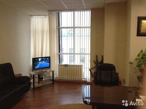 Офис 52 м - Фото 2