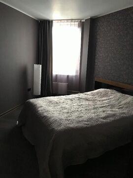 Аренда квартиры, Находка, Ул. Постышева - Фото 1