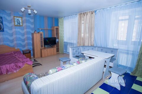 Аренда квартиры посуточно, Барнаул, Социалистический пр-кт. - Фото 1
