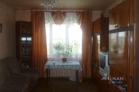 Продажа квартиры, Кинешма, Кинешемский район, Ул. Наволокская - Фото 1