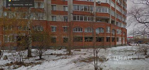 Продажа квартиры, Саратов, Ул. Тулайкова