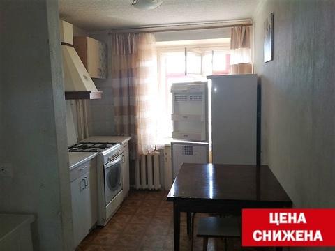 Продается 2-х к. квартира. 49.5 кв.м. улучшенной планировки г. Кимры - Фото 5