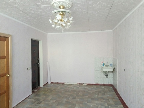 2 смежные комнаты по Салавата Батыра 6. - Фото 2