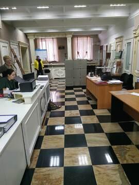 Склад/Производство/Офис 161 кв.м. - Фото 1