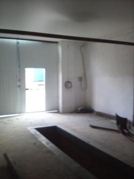 Сдаётся бокс под склад, автосервис в Ленинском районе - Фото 1