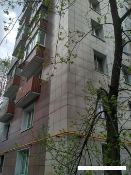Продается квартира, , 37м2 - Фото 2